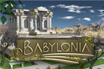 Explore a spellbinding match 3 paradise and restore gardens in Babylonia!