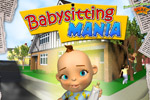 From the makers of Nanny Mania comes a whole new manic adventure.