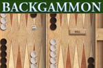 An ancient game of skill and strategy mixed with a little bit of luck, Backgammon is both simple and challenging. Play it FREE now!