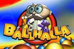 Ballhalla