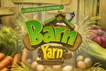 Los creadores de Gardenscapes presentan Barn Yarn, una mezcla nica de juegos de objetos ocultos y simulacin. Ayuda a Joe y Tom a reparar un viejo granero. Juega ahora!
