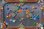 Screenshot of Bato - Treasures of Tibet