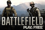 Get ready for combat with the FPS Battlefield Play4Free. Customize your soldier as you play with and against your friends online. It's time to fight!