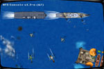 Screenshot of Battle Group