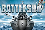 It's a hit! The all-time favorite naval battle game is reloaded for PC. Play BATTLESHIP today!