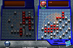 Screenshot of BATTLESHIP