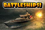 Let your guns do the talking! Strategically place your battleships on the grid and fire away at your opponent's fleet. Play Battleships today!