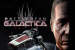 Fight for survival in Battlestar Galactica Online, based on the TV show!