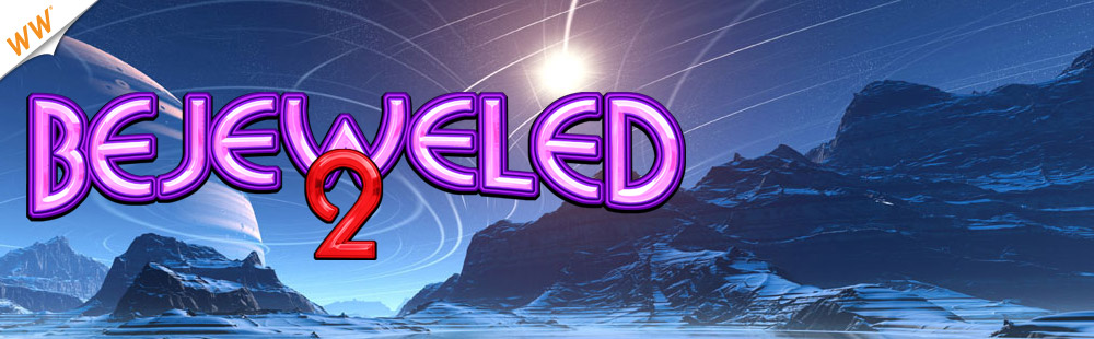 Cash Tournaments - Bejeweled® 2