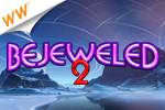 Swap gems and activate power-ups in this dazzling game - compete for cash! Play the Cash Tournament edition of Bejeweled® 2 today!