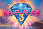 Discover all-new ways to play the world's #1 puzzle game in Bejeweled™ 3!