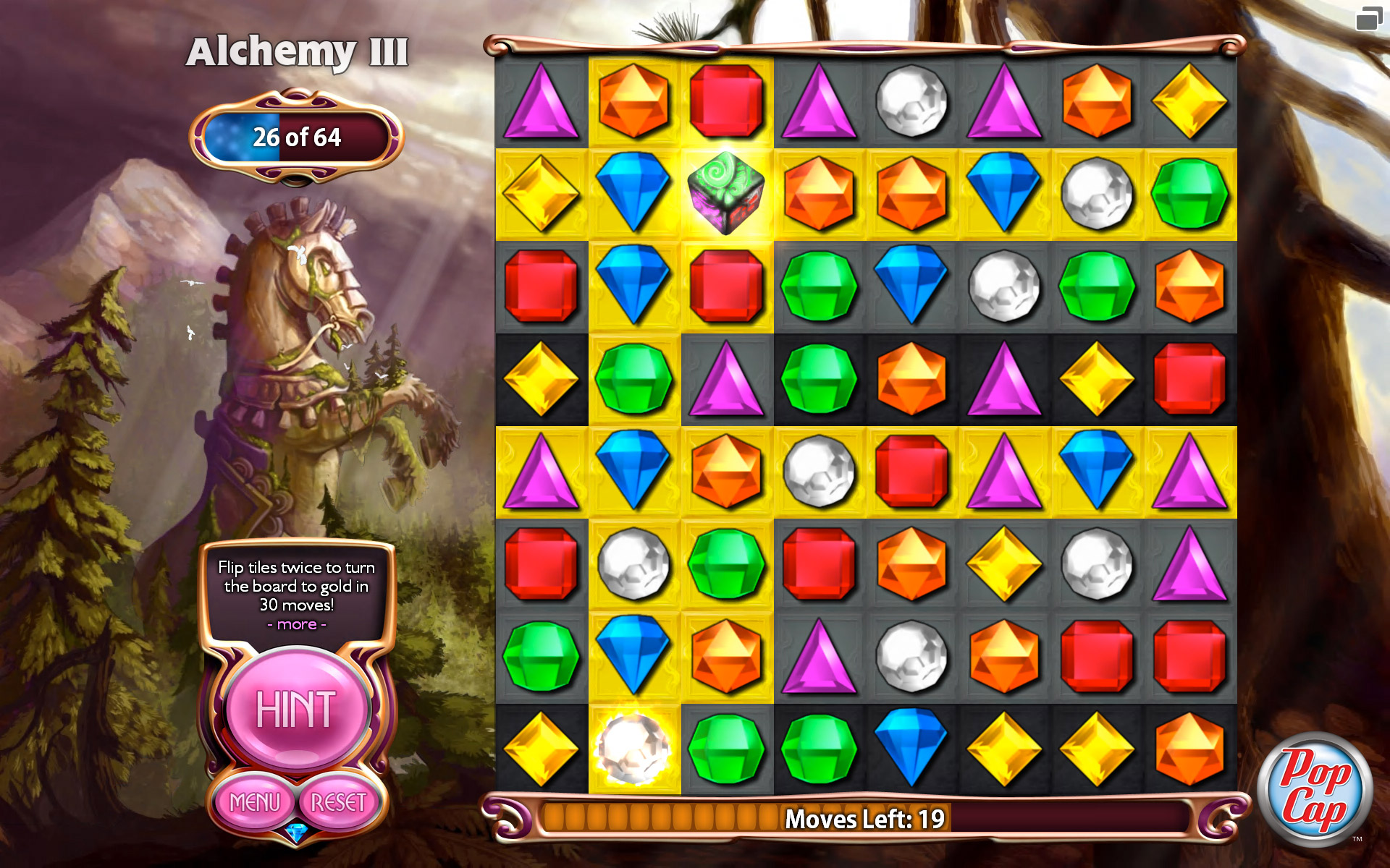 bejeweled 3 descargar gratis para pc completo