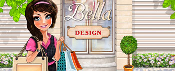 Bella Design - image