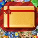 Best Gift - logo
