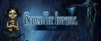 Beyond the Invisible: Evening - image