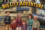 Follow the clues to find Fitzpatrick McGovern's lost legacy on a mysterious adventure in Big City Adventure: London Story!