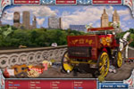 Screenshot of Big City Adventure - New York City