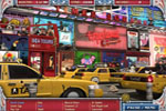 Screenshot of Big City Adventure™: New York City