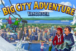 Head north in search of fabulous mementos in Big City Adventure Vancouver!