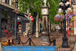 Screenshot of Big City Adventure - Vancouver