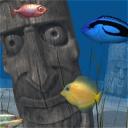 Big Kahuna Reef 2 - logo