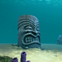 Big Kahuna Reef 3 - logo