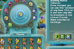 Screenshot of Big Kahuna Reef 3