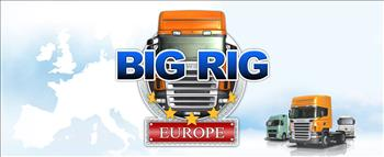 online casino strategy europe entertainment ltd