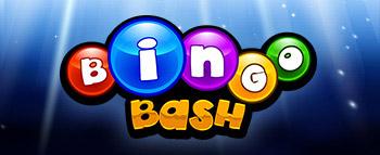 Bingo Bash - image