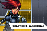 Famed S.H.I.E.L.D. master spy Black Widow must use all her ability to defeat A.I.M.!