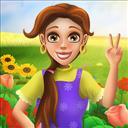 Bloom! - logo