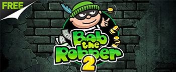 Bob the Robber 2 - image