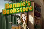 Help Bonnie, an aspiring writer, avoid 'Writers Blocks'!