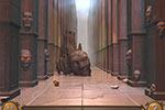 Screenshot of Book of Magic 2 in 1 Pack