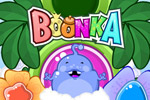 Match nature spirits and restore harmony to a once idyllic land in Boonka!