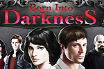 Help Amber recover the legendary Shroud of Lazarus in Born Into Darkness.