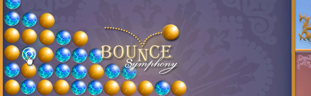 Bounce Symphony