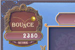 Screenshot of Bounce Symphony