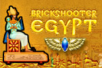 Unlock secrets of the Pharaohs in 60 enchanting levels!