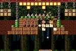 Screenshot of Bricks of Camelot