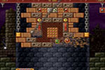 Screenshot of Bricks of Camelot