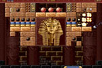 Screenshot of Bricks of Egypt