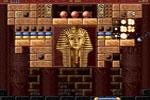 Screenshot of Bricks of Egypt