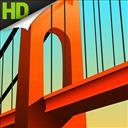 Bridge Constructor - logo
