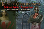 Search beautiful hidden object scenes to rescue the woman you love in Brink of Consciousness: Dorian Gray Syndrome!