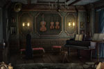 Screenshot of Brink of Consciousness: Dorian Gray Syndrome Collector's Edition