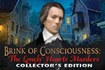 Brink of Consciousness: Lonely Hearts Murders
