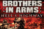 Brothers in Arms - Hell's Highway is a critically acclaimed WWII shooter.
