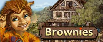 Brownies - image