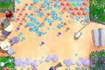 Screenshot of Bubble Bonanza
